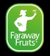 Faraway Fruits